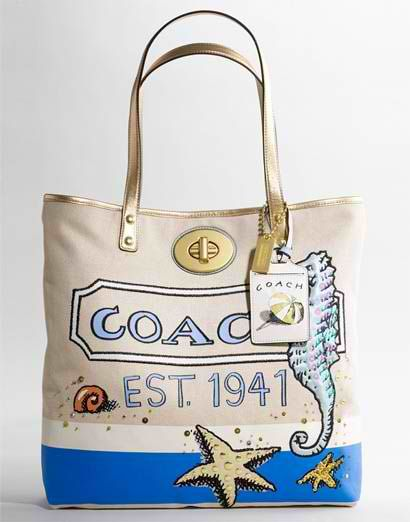 new style cheap coach poppy handbags totes ad86a bdacb b01babf6599ed