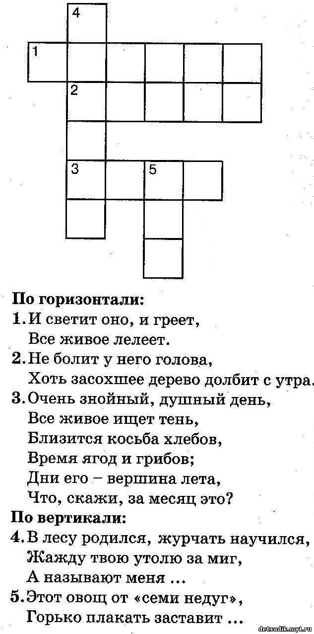 5 класс упражнение 453 русский язык львова