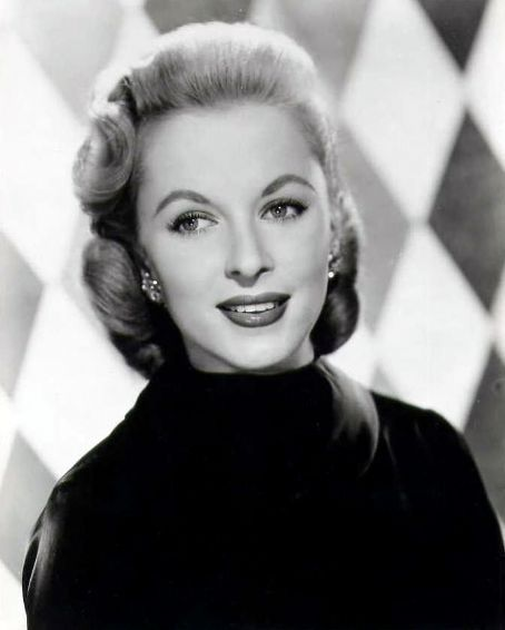 mary costa soprano