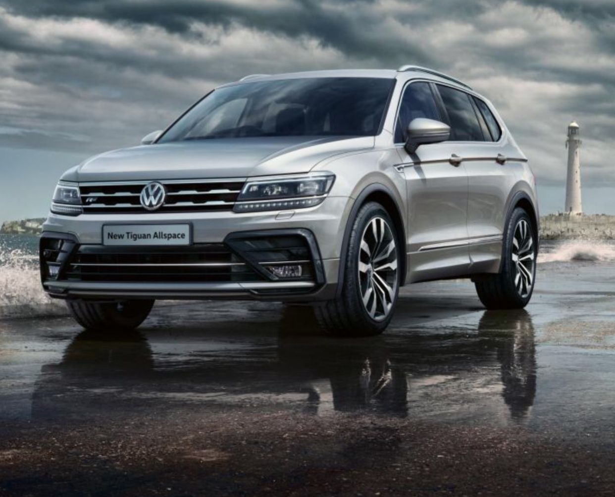 Pin By Ma Larky On Automobile Best New Cars Tiguan R Line Cars Near Me