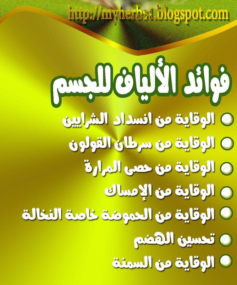 Pin By Roses Jouri Crocher On معلومة تهمك Calligraphy Arabic Calligraphy Arabic