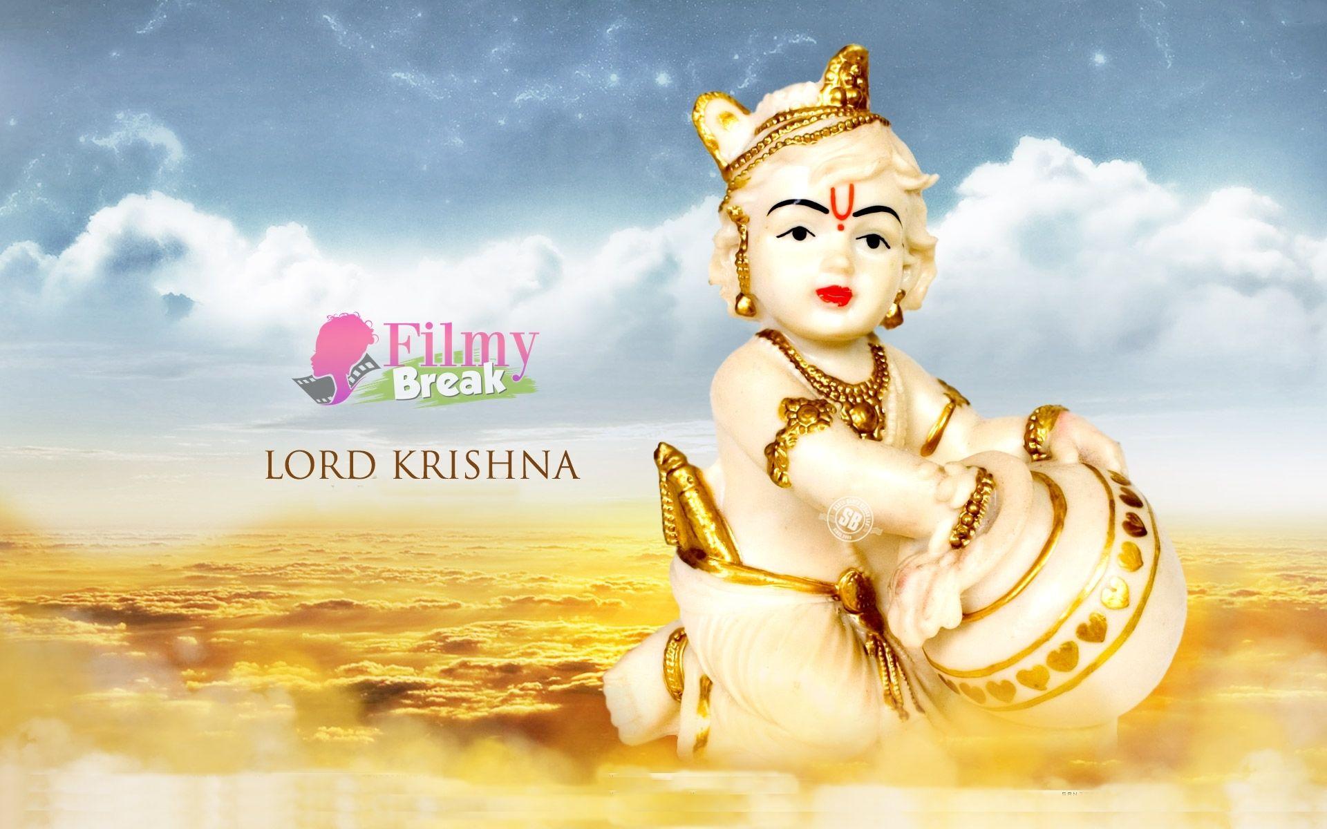 Radha Krishna Wallpaper Hd Full Size 1600x1200px Lord Krishna Images Krishna Images Krishna Wallpaper