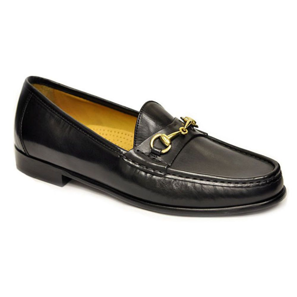 Cole Haan Ascot Bit Loafer Leather Men
