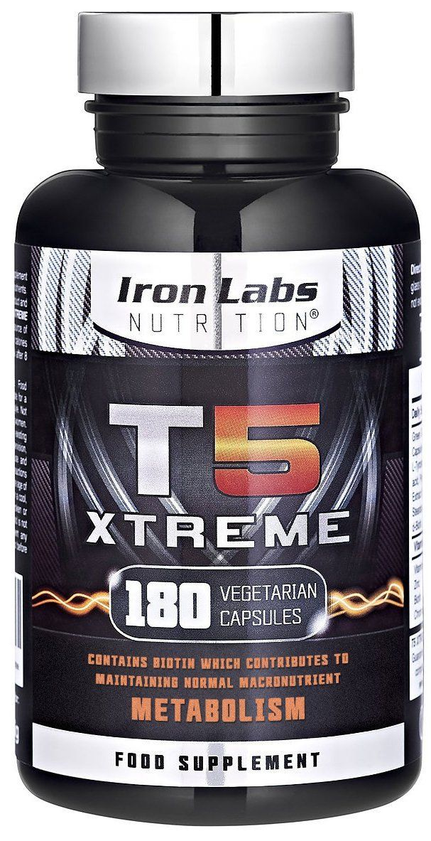 diet plan to increase metabolism and lose weight
