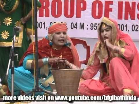 YouTube Punjabi WeddingWedding Songs