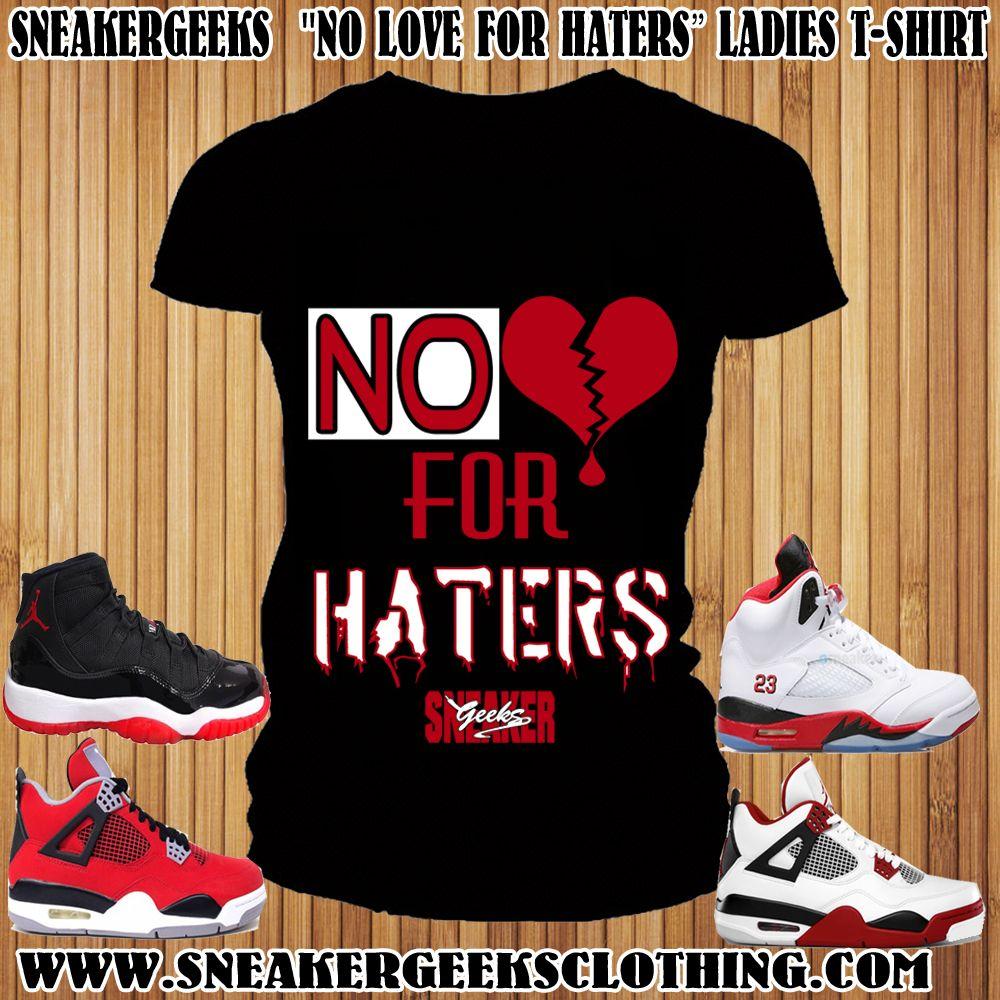 5a4e74be7c1582 Pretty On Fleek Women s T-Shirt to match the Jordan 13 Hyper Pink ...