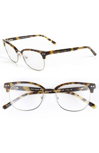 1d5e646d195c0 kate spade new york  marianne  reading glasses