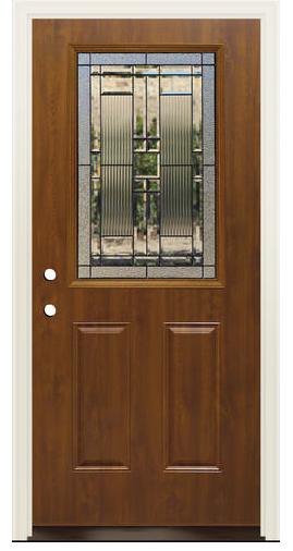 front door //.menards.com/main/mastercraft-exterior-doors /mastercraft-lakeside-36-x-80-steel-dark-oak-half-lite-ext-door -rh/p-1740641-c-9357.htm & front door http://www.menards.com/main/mastercraft-exterior-doors ...