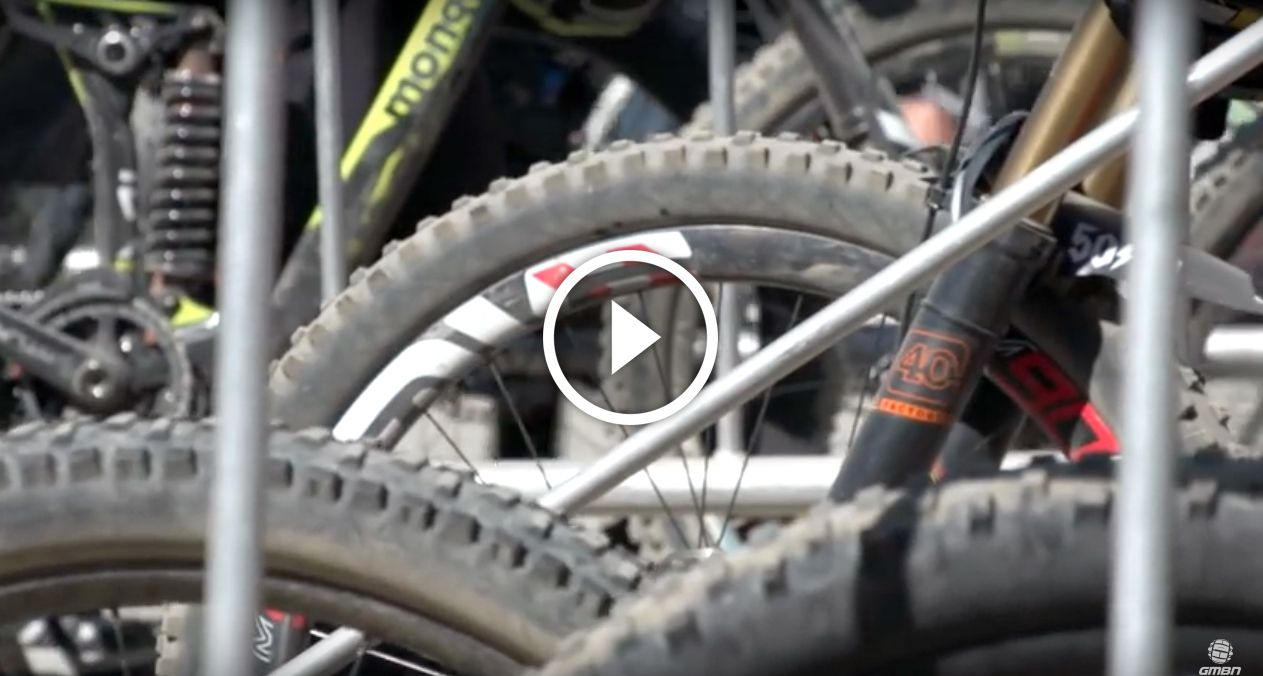 Watch Tubes Vs Tubeless Whistler Lift Line Poll Mountain