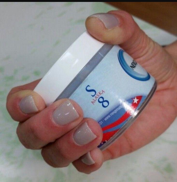 Pin By Alyssa Lounmala On Nexgen Nails Nexgen Nails Colors Nexgen Nails Fun Nail Colors
