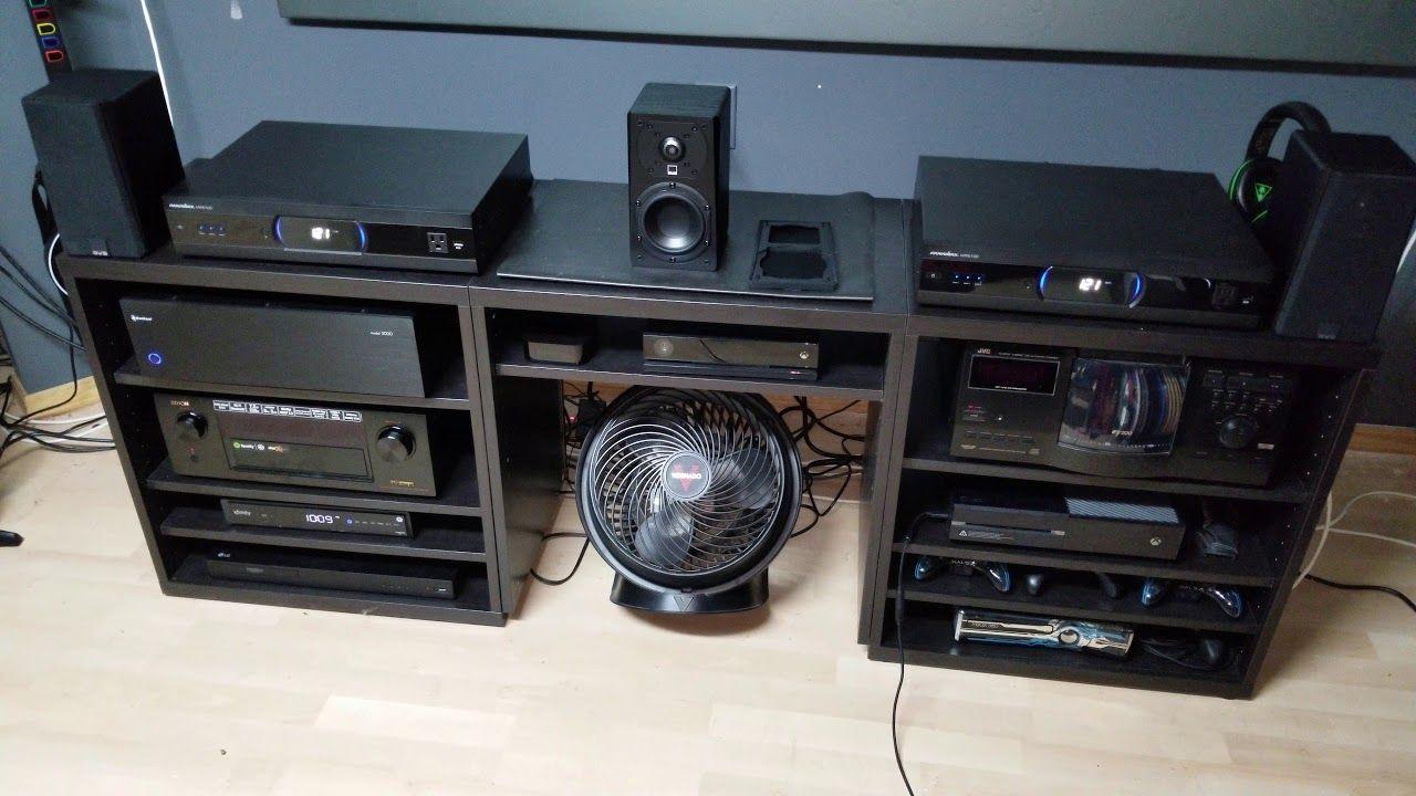 Audiohol Apple Tv 4K Dolby — Pixlcorps
