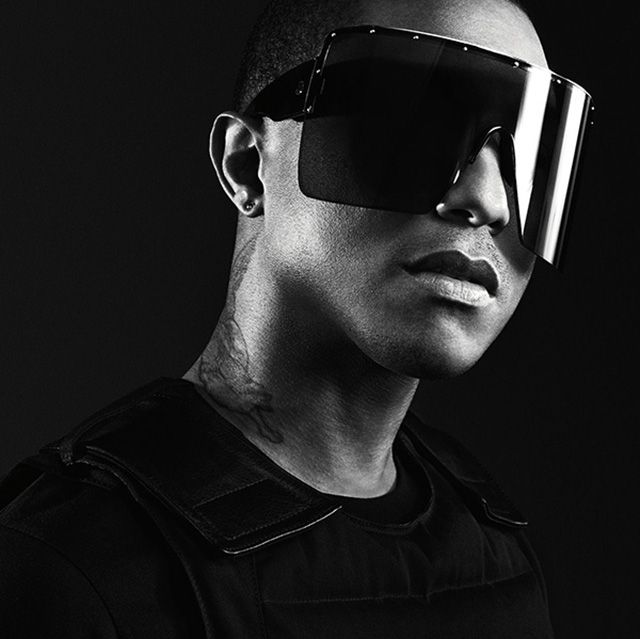 01_Moncler_Lunettes_Pharrell_Williams_Glasses_Collection