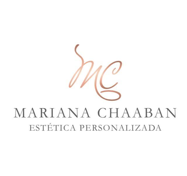 @esteticamarianachaaban
