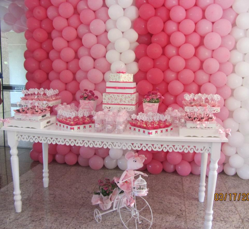Wedding and Party\