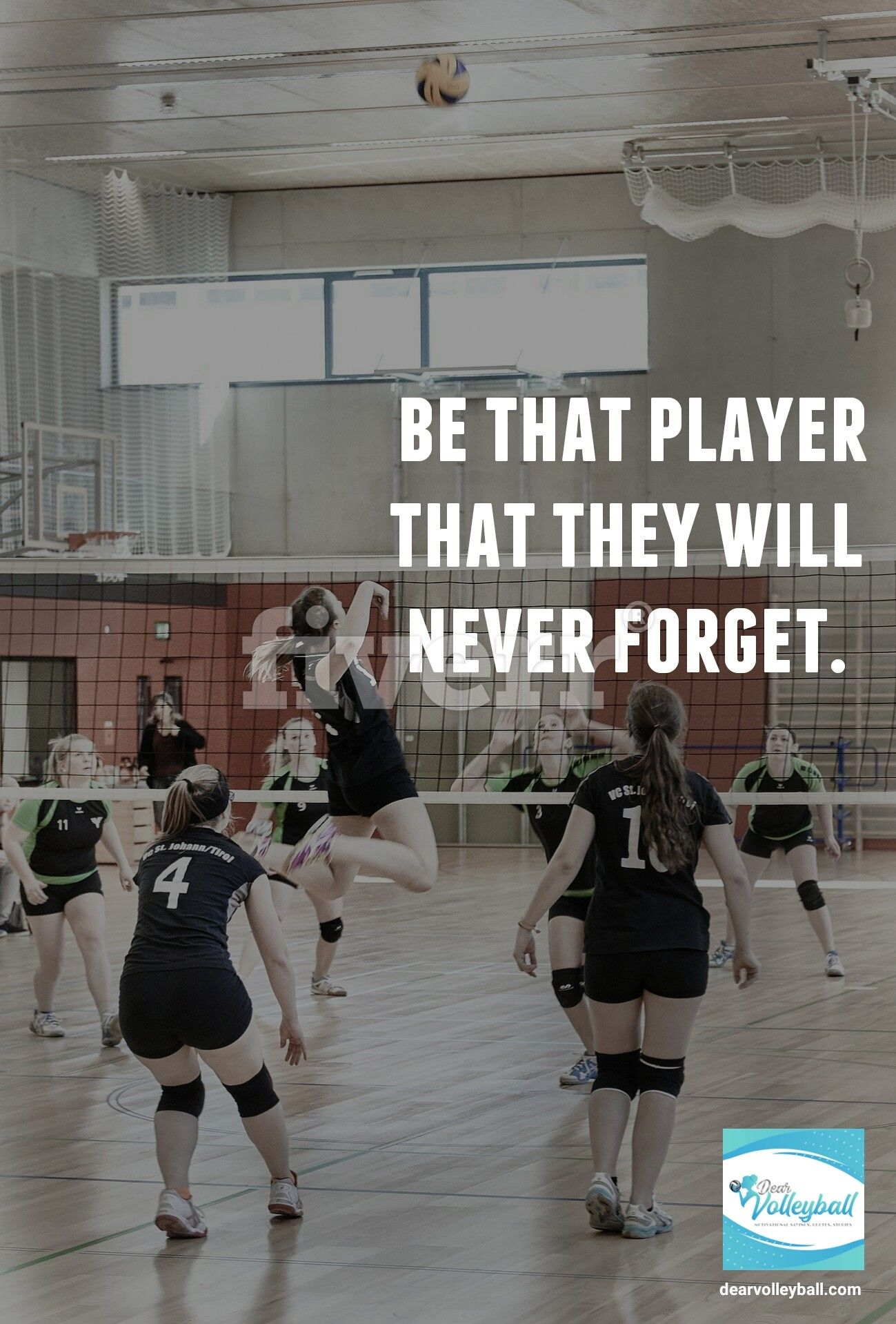25 Quotes On Motivation With Inspiring Volleyball Pictures In 2020 Volleyball Inspiration Volleyball Quotes Volleyball Team Quotes