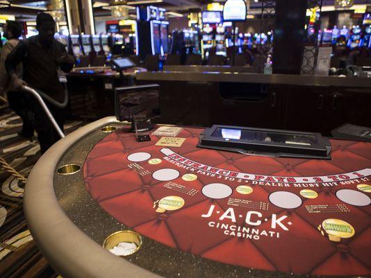 casino apollo slots