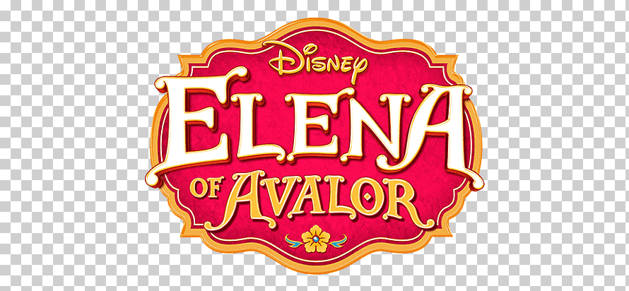 Disney Princess Disney Channel Television Show Princess Isabel Disney Junior Disney Princess Label First Disney Princess Disney Junior Disney Princess Logo