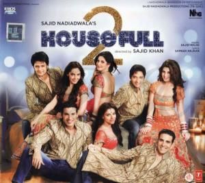Download Housefull 2 Mp3 Ringtones Bollywood Action Movies Hd Movies Download Famous Movies