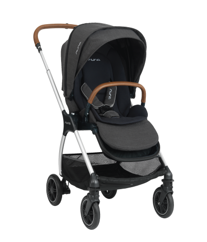 TRIV Nuna (With images) Compact strollers, Stroller, Nuna