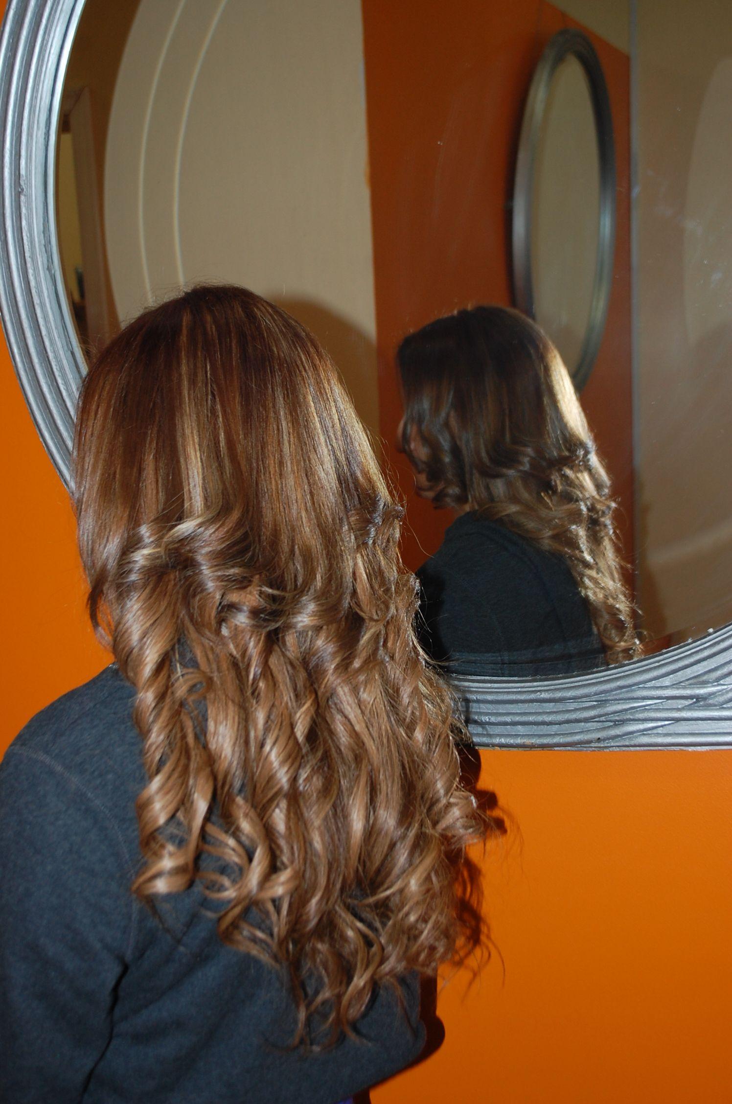 Hair Weave Salon Va Hair Extensions Salon Va Hair Salon Vienna Va