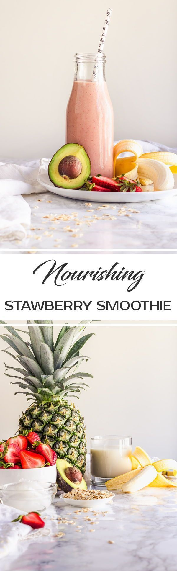 Strawberry banana smoothie recipe. This nourishing Strawberry smoothie recipe is...   - Smoothie Recipes - #banana #Nourishing #Recipe #Recipes #smoothie #strawberry #strawberrybananasmoothie Strawberry banana smoothie recipe. This nourishing Strawberry smoothie recipe is...   - Smoothie Recipes - #banana #Nourishing #Recipe #Recipes #smoothie #strawberry #healthystrawberrybananasmoothie Strawberry banana smoothie recipe. This nourishing Strawberry smoothie recipe is...   - Smoothie Recipes - #b #strawberrybananasmoothie
