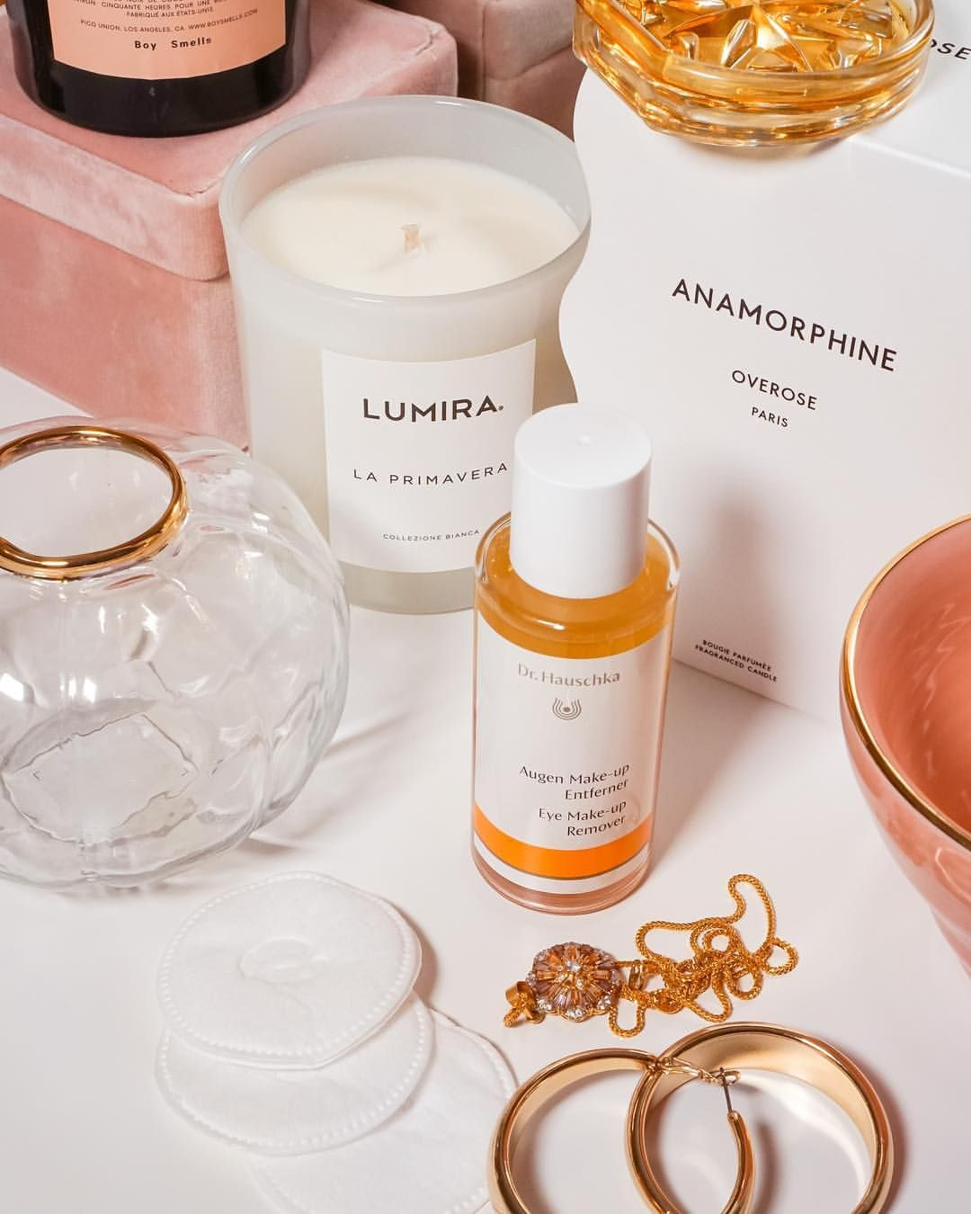 Pin by Cata☆ on Beauty Skin care range, How to introduce