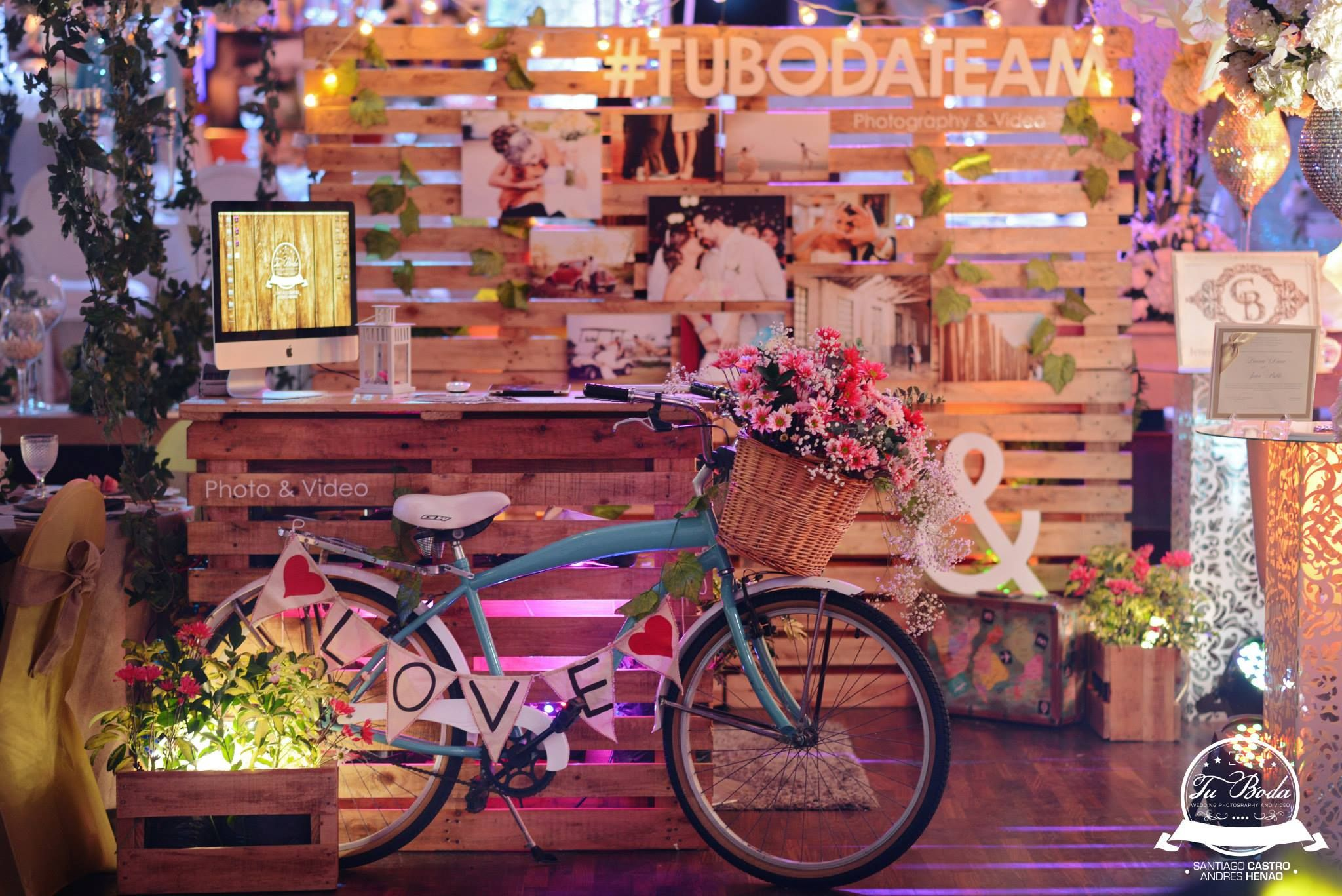 Wedding Fest A Lab En 2019 Diseño De Stand De Feria