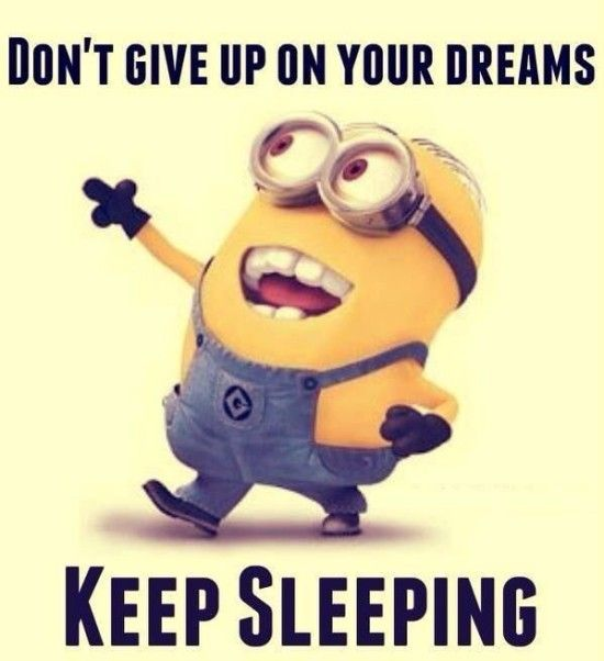 Top 40 Funny Minions Quotes And Pics Quotes And Humor Minions