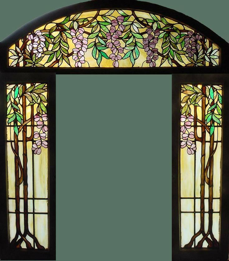 7ad85f0c28627e76edf0f321689e080bg 736839 Stained Glass