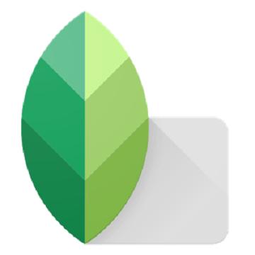 تحميل برنامج تحويل الصور الى ابيض واسود Snapseed للاندرويد مجانا برابط مباشر تحميل برنامج تحويل الصور Iphone Photo Editor App Snapseed Flip Image