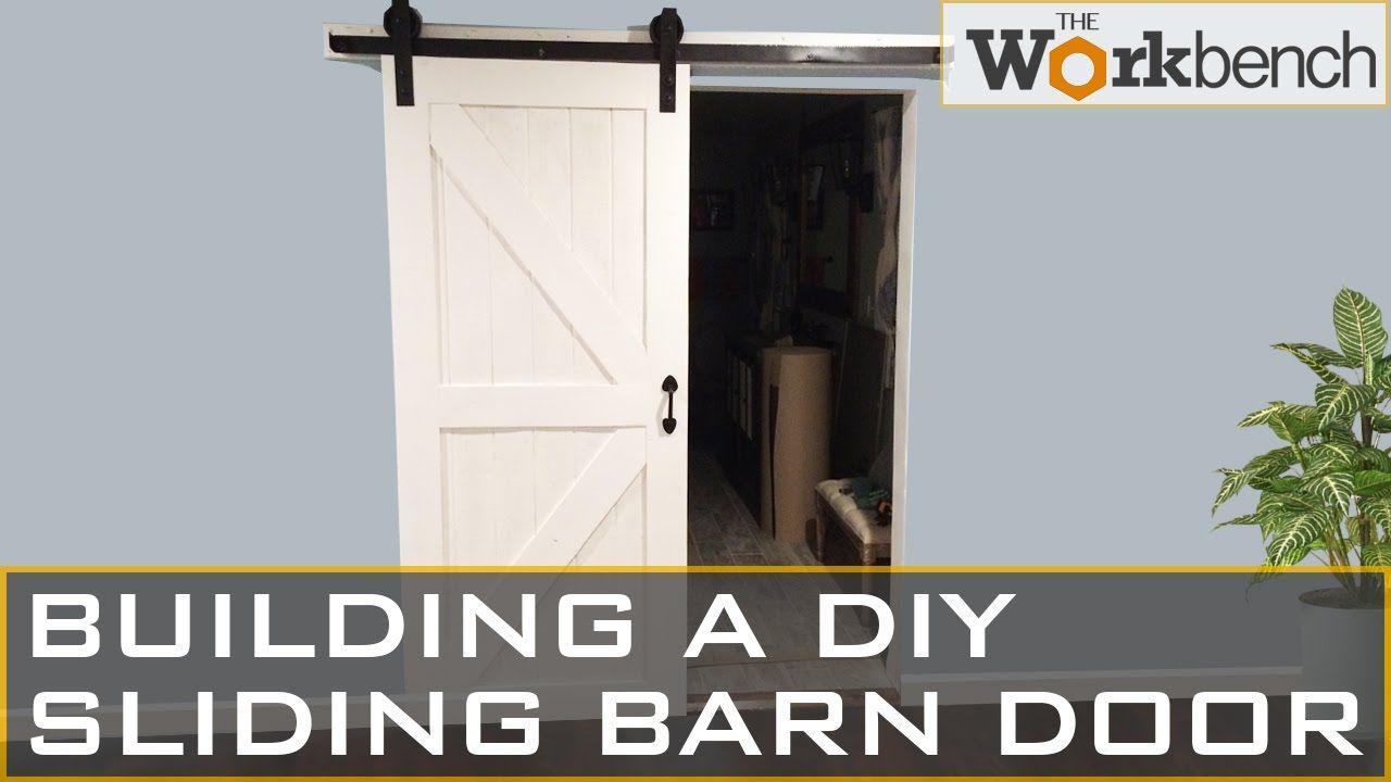 Diy Sliding Barn Door Diy Sliding Barn Door Barn Doors For Sale