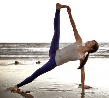 yoga is an eminent part of the workout regimes prevalent