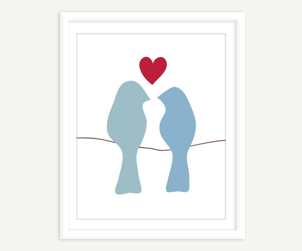 Wire Art Love - WIRE Center •