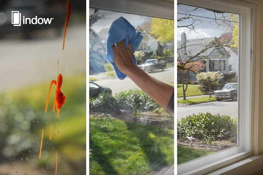 Customized antimosquito gauze window screen mesh contact