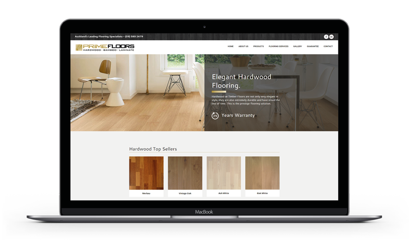 Http Www Opdesignmarketing Co Nz Website Design Html Affordable Website Design Web Design Agency Website Design