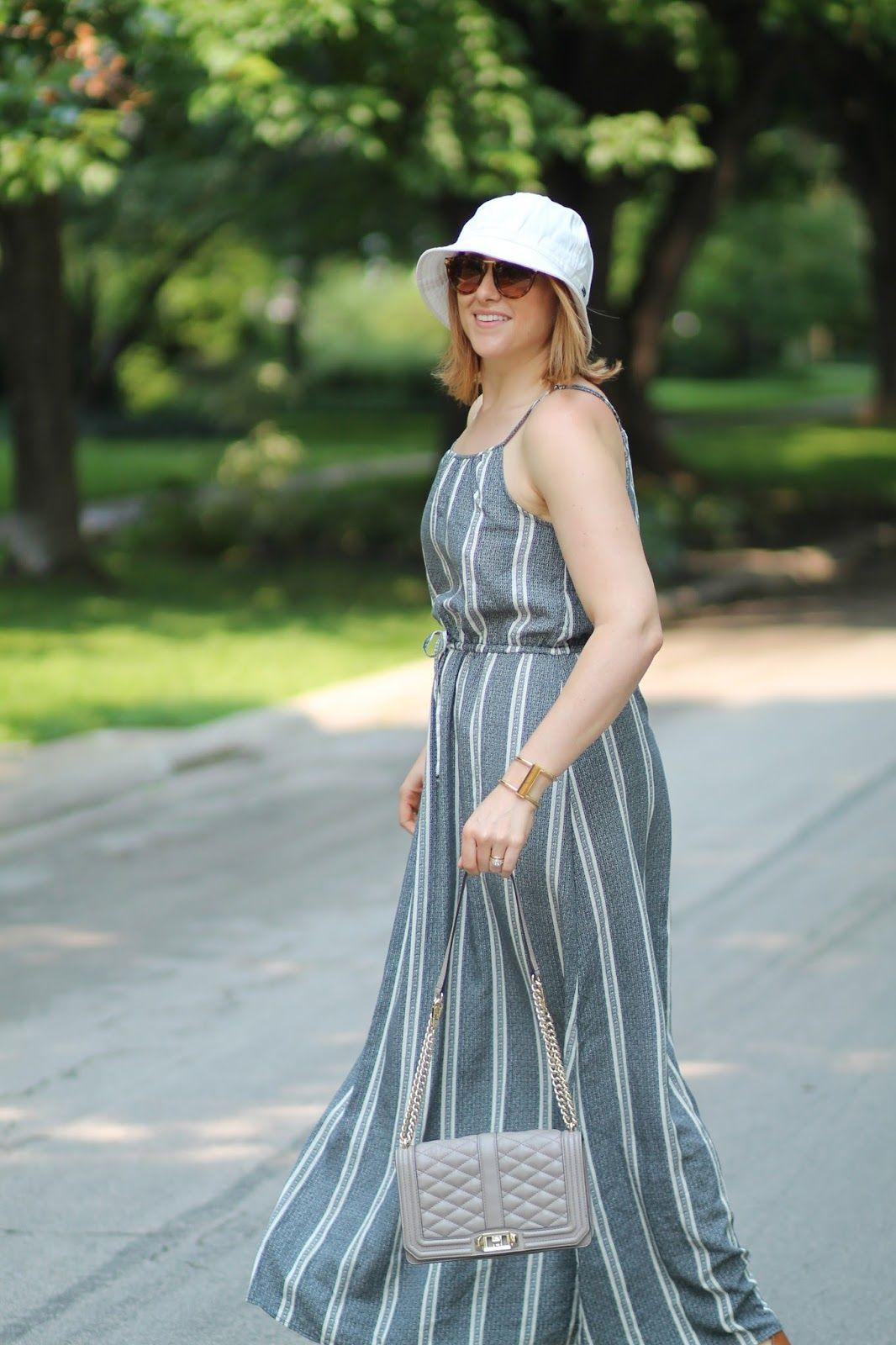 Hot pink maxi dress  HOT PINK style Gap Outlet Maxi  Maxi Dresses  Pinterest  Shape