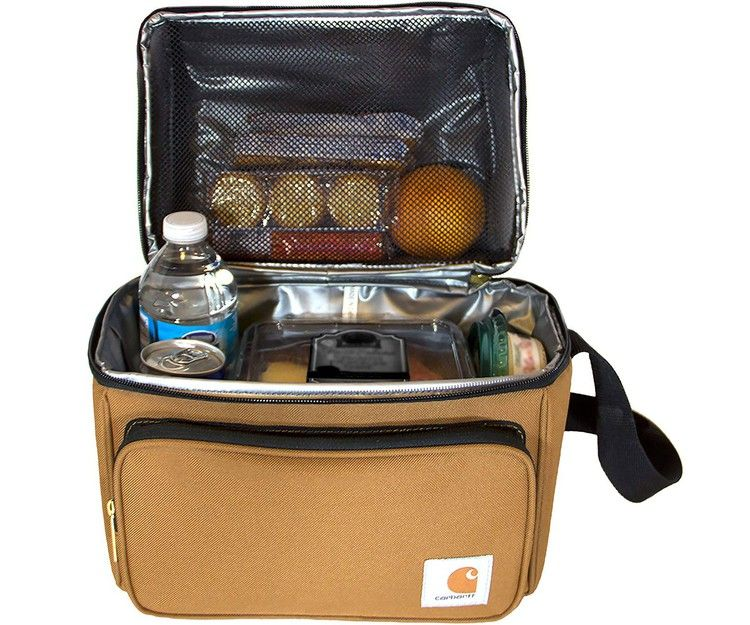 3 Features You Need In Your Next Lunchbox Outdoor Life Best