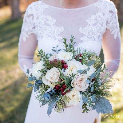 Wedding Albums Flowerthyme Wakefield Rhode Island S Best Wedding And Retail Florist Wedding Our Wedding Day Gorgeous Wedding