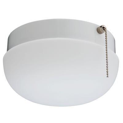 Lithonia Lighting 8 Inch Closet Light