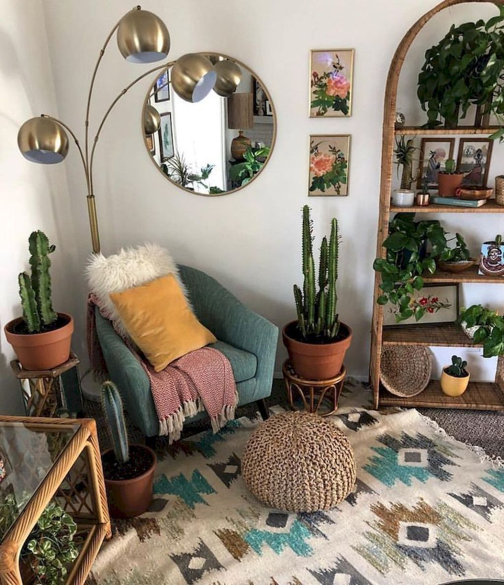 Pinterest Paralyzedwater Room Inspiration Room Decor Living Decor