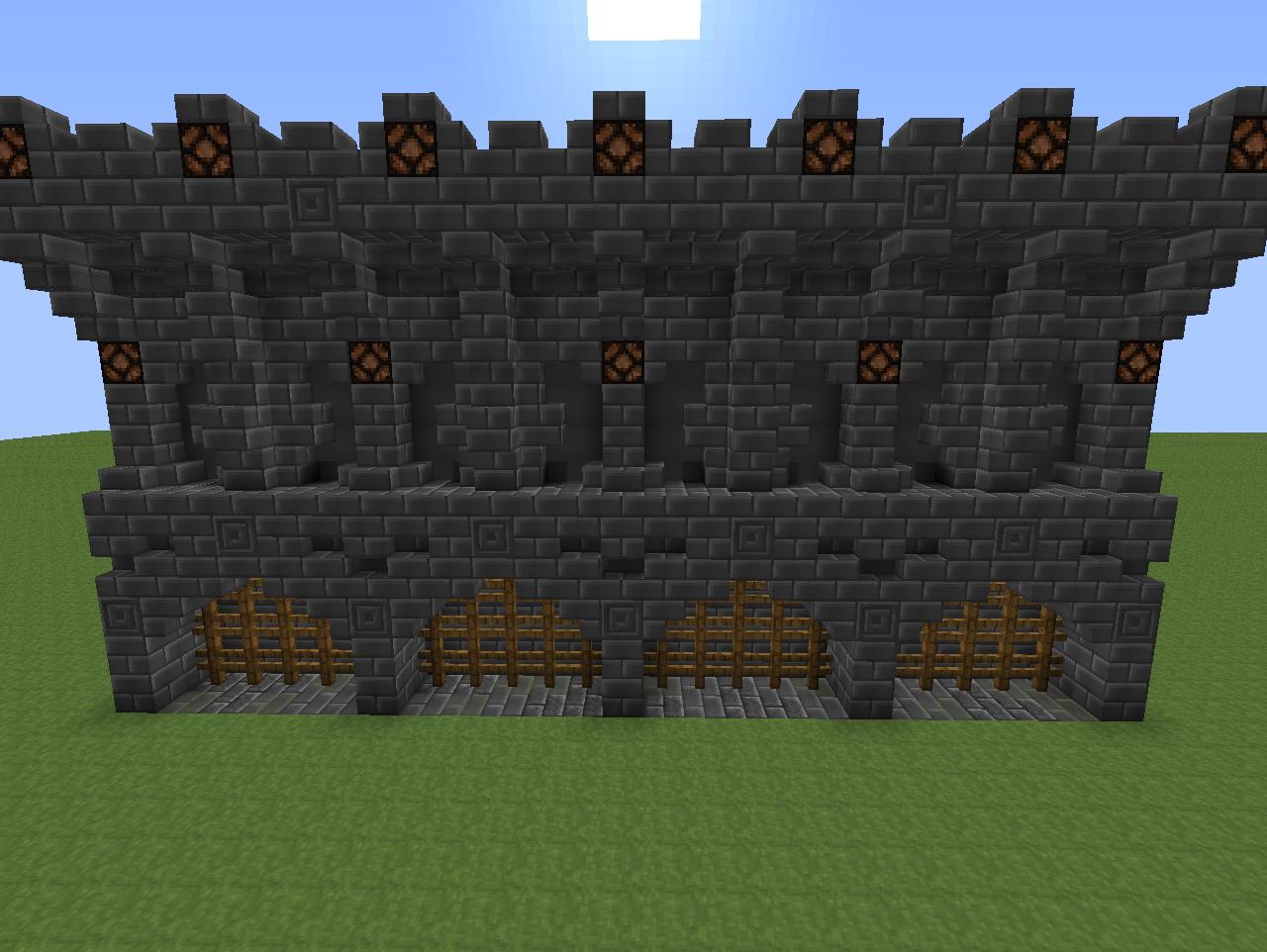 zxVNU.png (1280×962)   Minecraft Walls   Pinterest ...