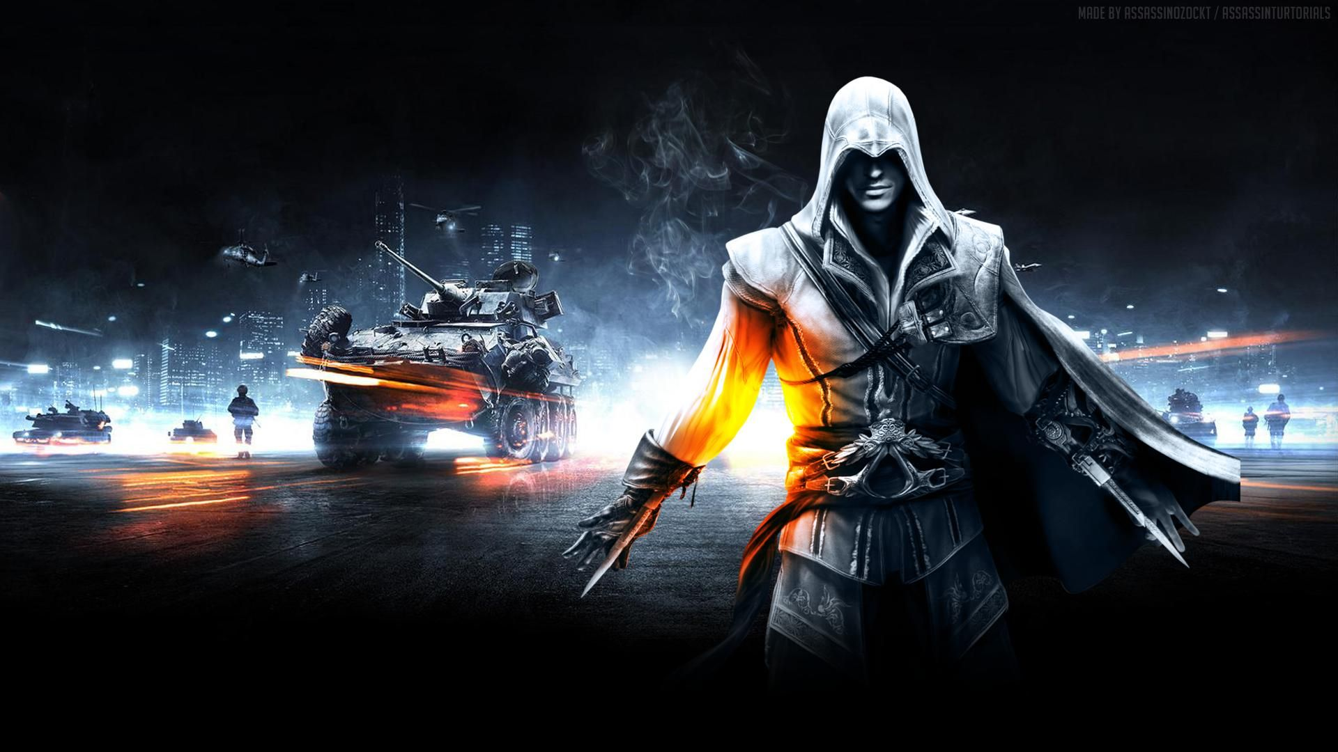 Cool Gaming Hd Wallpapers Hd Wallpapers For Pc Best Gaming Wallpapers 4k Gaming Wallpaper