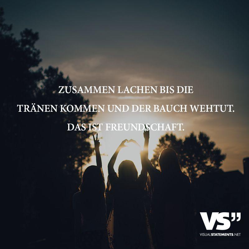 Kommen Heldt Und Bannenberg Zusammen