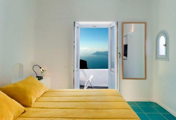 Astra Suites Santorini Greece Suites Cozy House Luxury Boutique Hotel