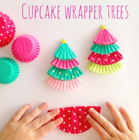 50  awesome  quick  and easy kids craft ideas for