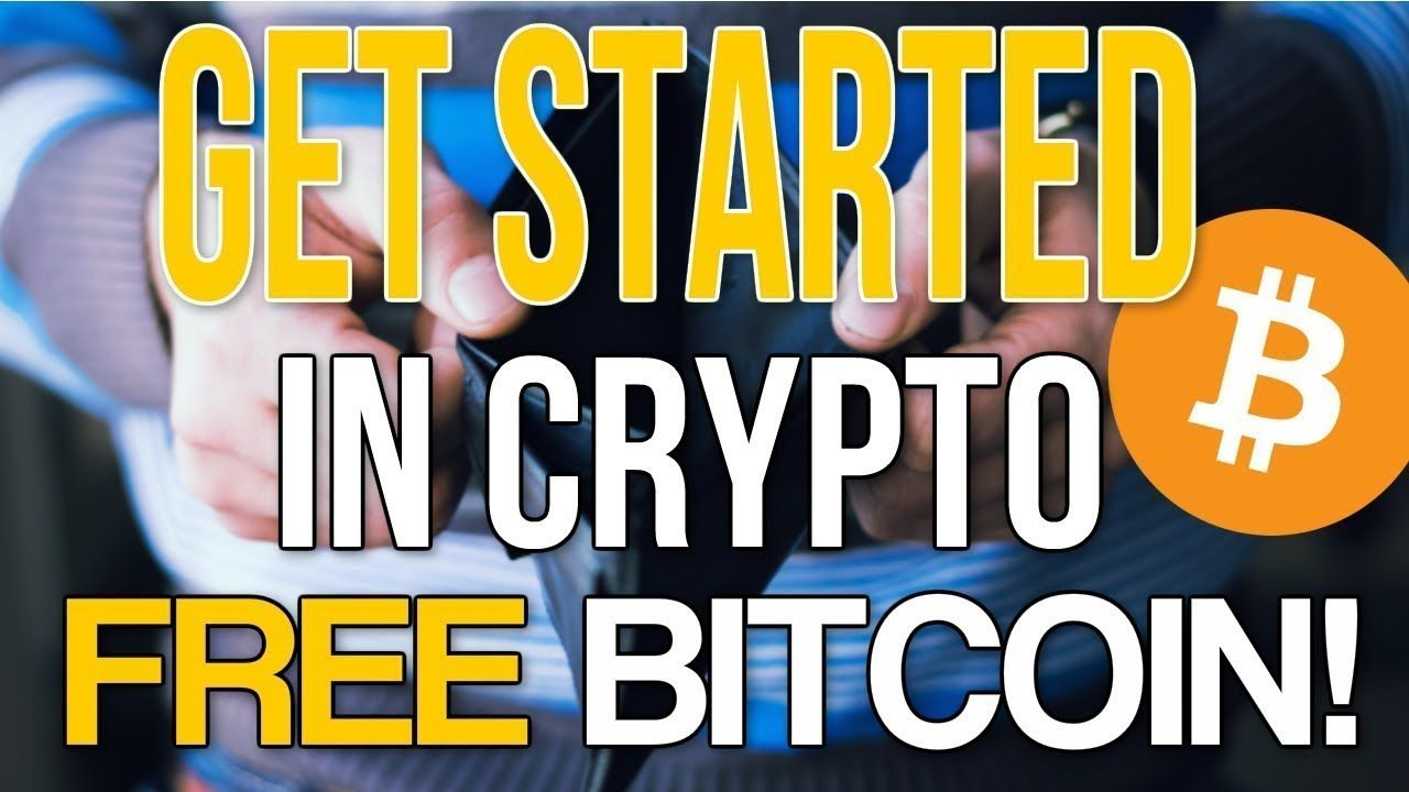 How to get FREE MONEY EASY with Crypto Currency (CryptoTab