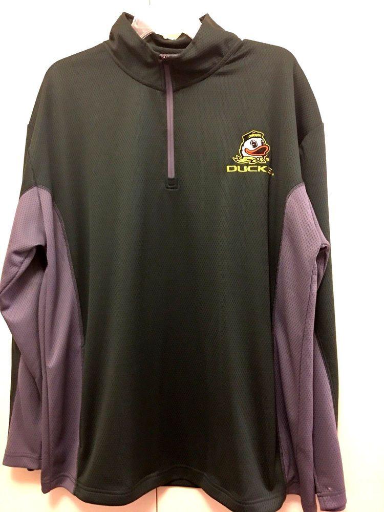 Knight apparel mens shirt xl football duck long sleeves