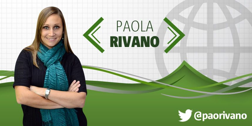... CREENCIAS LIMITANTES. Paola Rivano. http://www.publinews.gt/opinion/creencias-limitantes/Tetpby---09VmecI7ag1M/