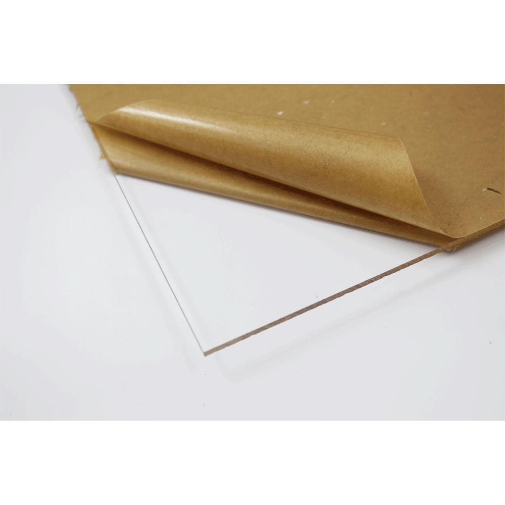 6 X6 Inch 4mm Transparent Plastic Acrylic Glass Plexiglass Sheet Aam Online Shopping Store Plexiglass Sheets Plexiglass Acrylic Sheets