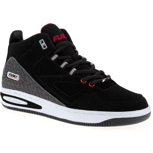 Men's FUBU   Sneakers, Shoes mens, Shoes